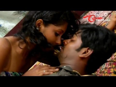 Back 2 Back Video Songs From Cool Boys Hot Girls Telugu Movie ...