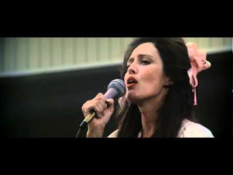 Ronee Blakley - Dues