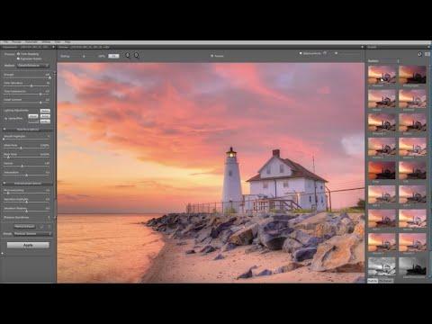 photomatix pro mac free  crack for windows