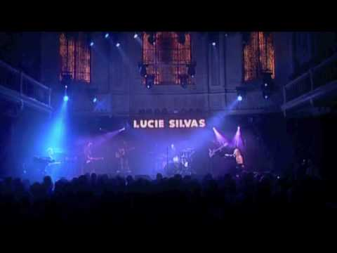 Lucie Silvas - Already Gone (Live at Paradiso)