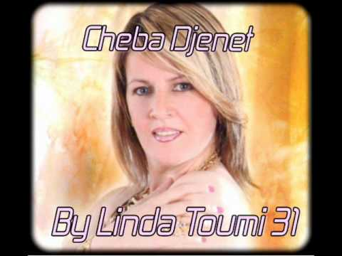 cheba djenet new live 2011 top