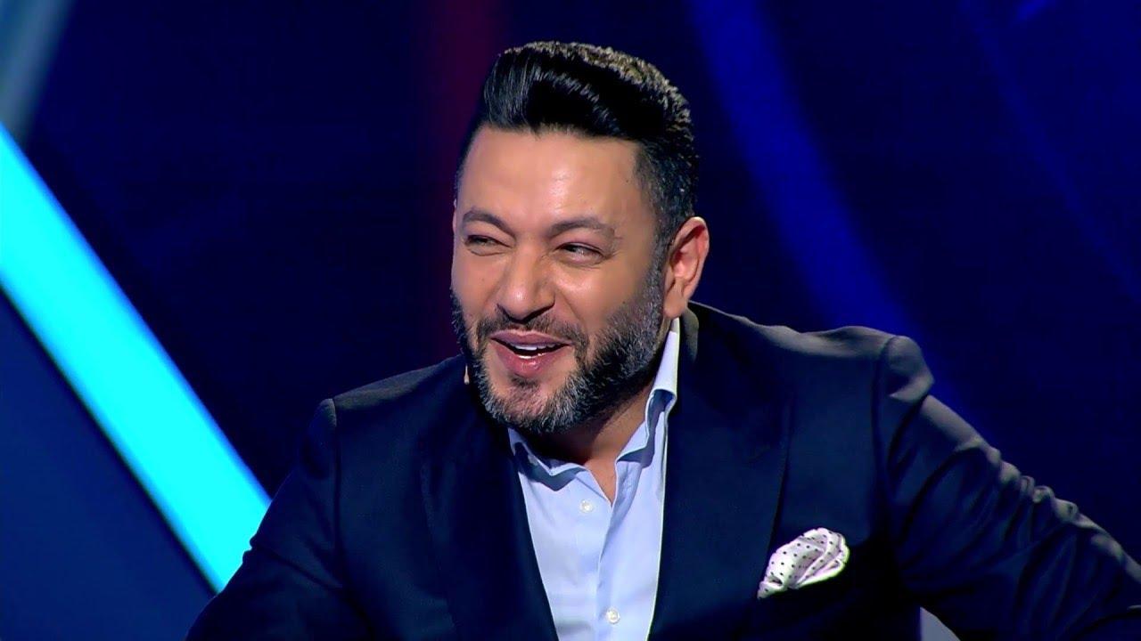 تحت السيطرة مع زياد برجي : أنا بتعاطى ممنوعات  / الحلقة كاملة  Taht El Saytara - Ziad Bourji
