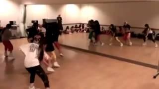 2014年01月05日 山梨県南アルプス市 桃源文化会館で行われる アイドルグ...