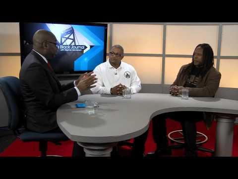 Excellent Schools Detroit / Leadership Awards | American Black Journal Full Episode