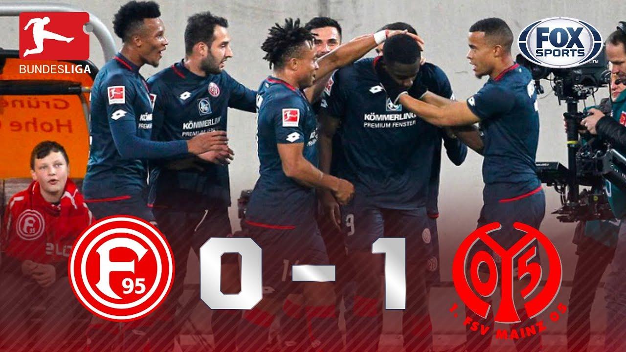 Fortuna Mainz