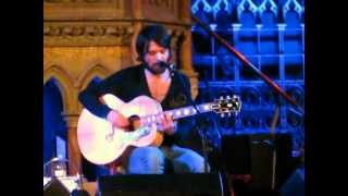 Biffy Clyro   The Conversation Is   Live at Union Chapel 2008