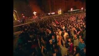 Смотреть клип Narcotic Sound & Christian D - Mamasita