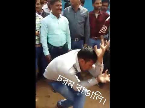 Chubhti Jalti garmi........2018 meme...
