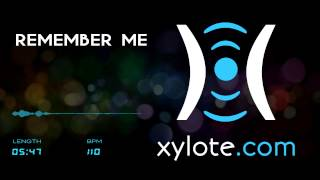 Gambar cover Xylote.com - Rememeber Me (Royalty Free Music)