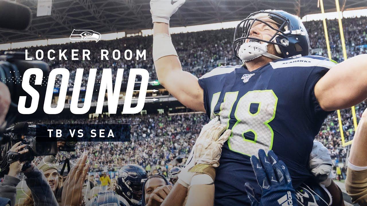 Monday Round-Up: Media React To Seahawks' 40-34 Week 9 OT ...