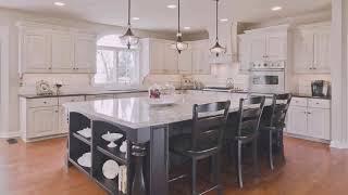 Mobile Home Kitchen Floor Ideas