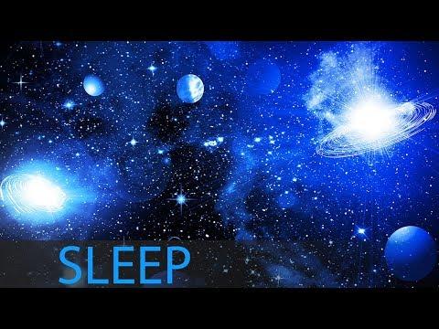 8 Hour Deep Sleep : Relaxing Sleep  Delta Waves Sleeping  Sleep Meditation ☯1903