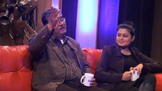 Moment of Truth with Binod Manandhar & Shilpa Pokharel (HUAWEI Namaste TV Show)