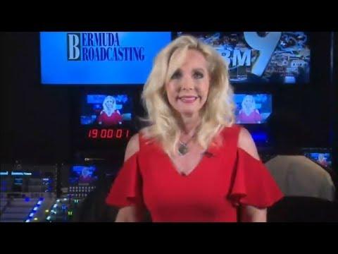 ZBM Evening News January 30 2018