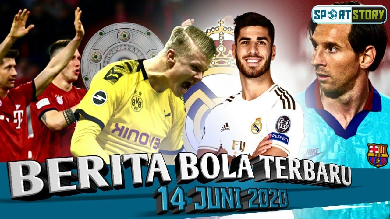 Barcelona Gilas Real Mallorca - Inter Gagal Ke Final Coppa ...