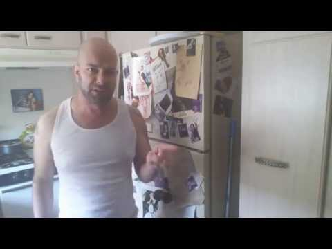 The Reel Deal Callback 1  KERR LORDYGAN  Actor