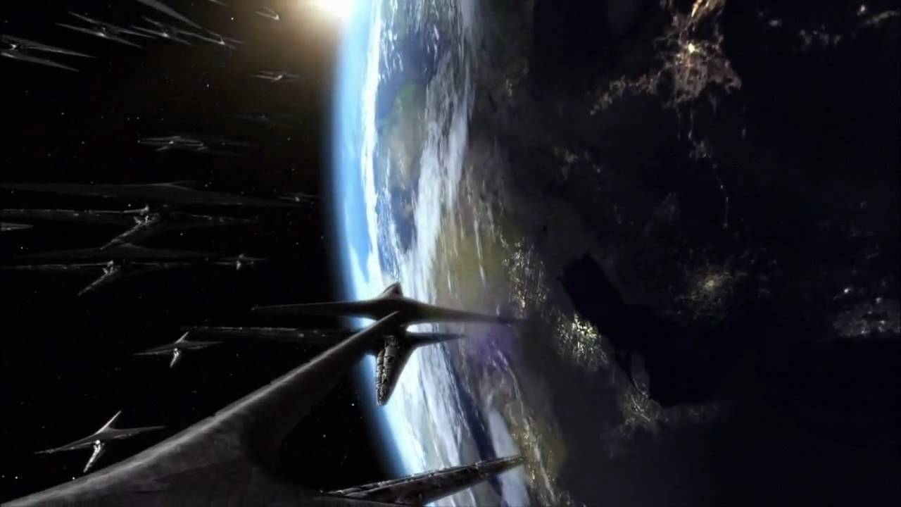 battlestar galactica the plan full movie online