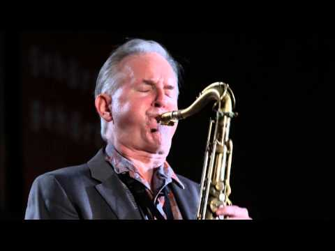 All The Things You Are - Scott Hamilton