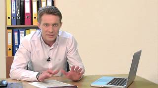 видео Иск о взыскании зарплаты