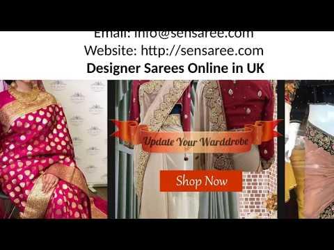 buy designer sarees online uk,designer saree,designer sarees london,designer sarees with price