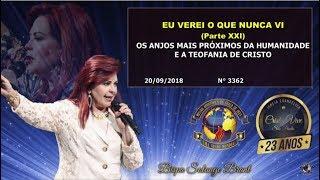 20/09/2018 - Nº 3362 - VEREI O QUE NUNCA VI (Parte XXI)
