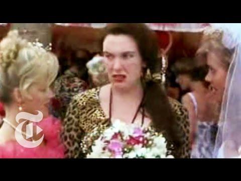'Muriel's Wedding'   Critics' Picks   The New York Times Mp3