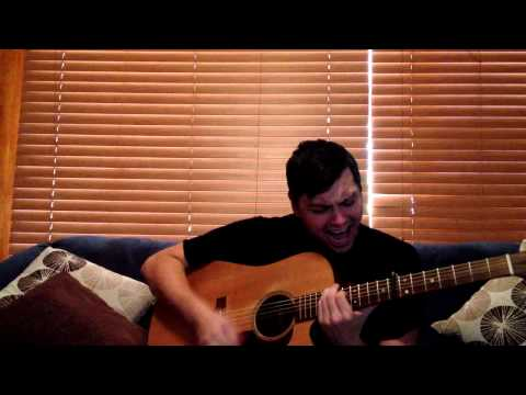 Deftones - Digital Bath (Acoustic Cover) mp3
