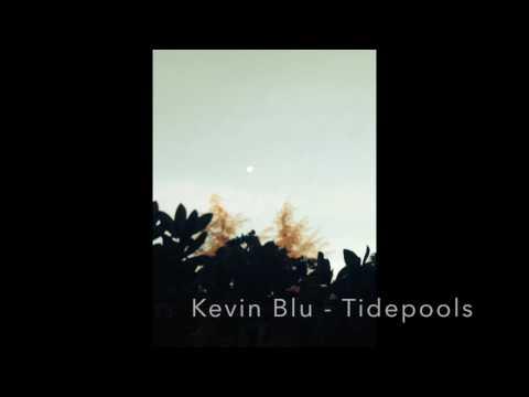 🌅🌱 Spring Arrival/Morning Vibes 🌸 ☕Playlist | Guitar, K-indie, Kpop, Pop, Alternative, Electronic