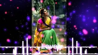 Tujme Khoya Rahu Me Bollywood Song Whatsapp Status