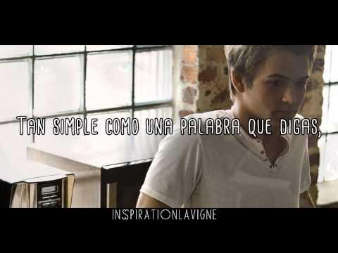 Hunter Hayes - Love Too Much (Traducida al Español)