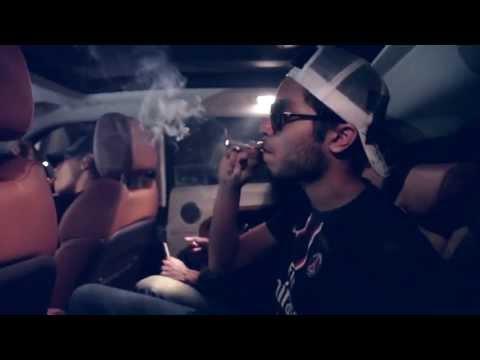 TIRGO - Talentueur Pt.2 ( Freestyle) 2013
