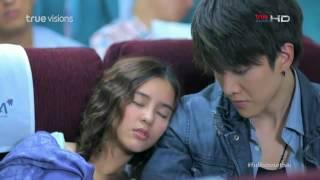 Полный дом(Тайланд) 15эпизод,озвучка