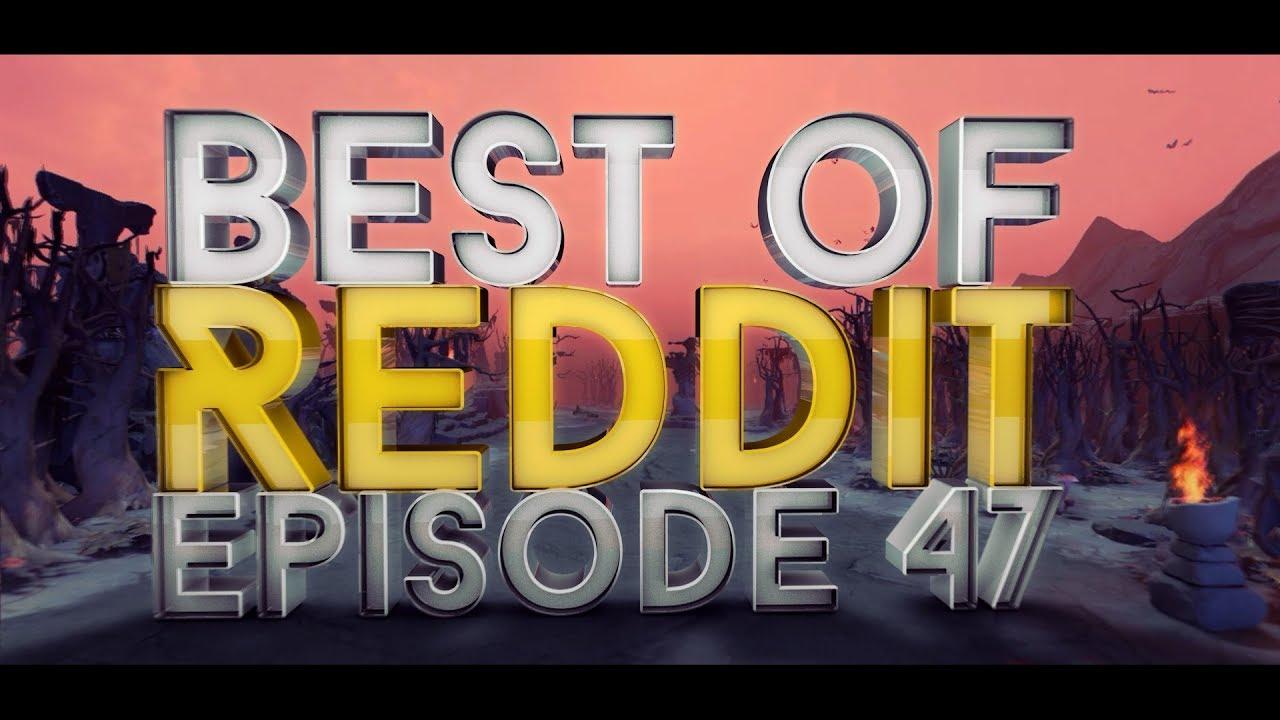 Dota 2 Best Moments of Reddit - Ep  47