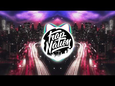Lil Tecca - Ransom (Naderi Remix)