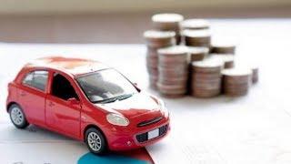 CALCOLO BOLLO AUTO  Kw targa ACI, pagamento e costo online