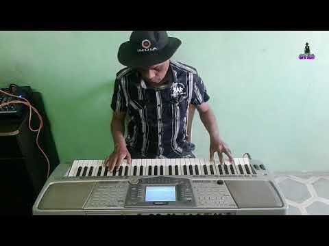 Dil Ka Rishta Instrumental By Yogesh Bhonsle