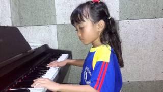Christheo music, guruku tersayang by marsha