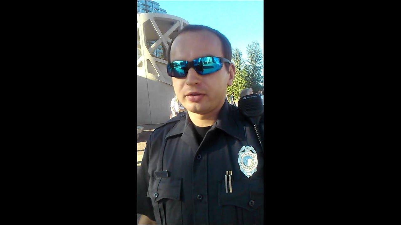 rtd-security-guard-harassing-homeless-vet-denver