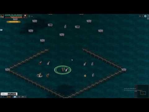 pirate x vs 107