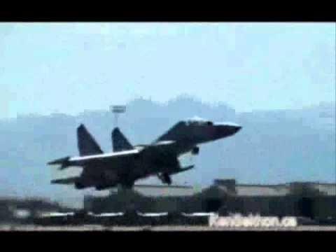 IAF official song(Jabaaz Hum Chale...)