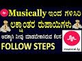 How to earn 1 lakh Rupees from Musically | ??????????