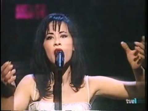 Eurovision 1995 - 23 Greece - Elina Konstantopoulou - Pia Prosefhí