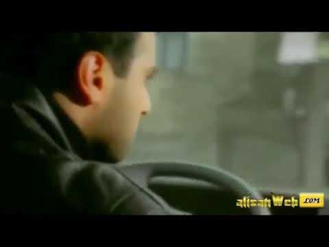 Alişan - Şoför (1999)