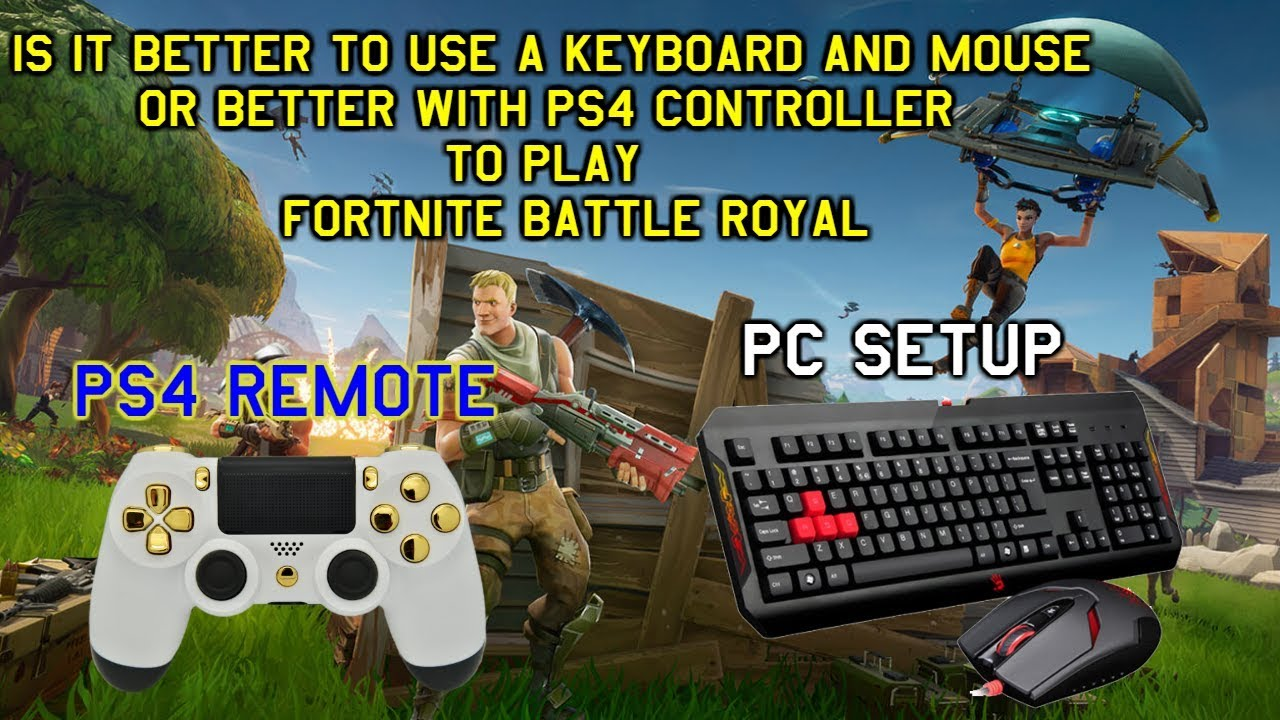 https://www.metabomb.net/fortnite-battle-royale/gameplay-guides/fortnite-battle-royale-free-items-guide-3
