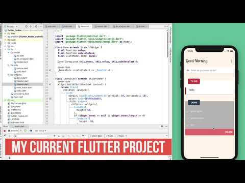Flutter App Deployment App Store issue: We discovered one or more