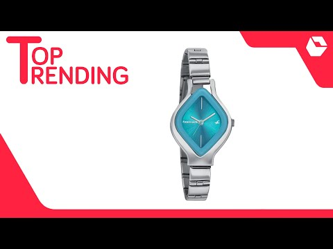 Best Selling | Dial Analog Women's Watch