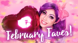 february-favorites-charisma-star