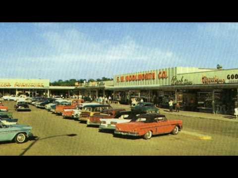 Monroeville, PA 1960