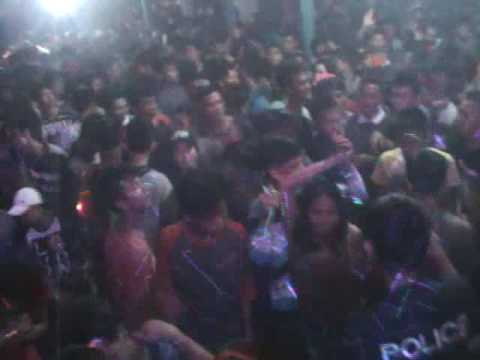 LIVE Orgen Plus Warda.Vr Desa.G,,Kembang ,, LAHAT Tgl.26-11-16 ( Malam Sabtu )
