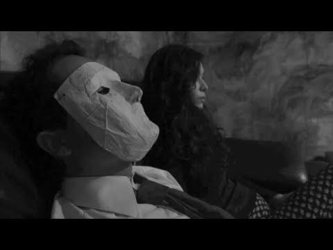 Baroque Bordello - Helga (Fanmade Video) (1986)